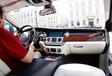 Rolls-Royce Ghost EWB #5