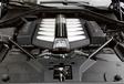 Rolls-Royce Ghost EWB #6