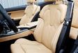 BMW M6 Cabrio #10