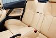 BMW M6 Cabrio #11