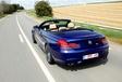 BMW M6 Cabrio #3