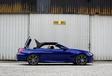 BMW M6 Cabrio #7