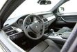 BMW X6 M50d #5