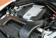 BMW X6 M50d #6