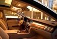 Mercedes CLS Shooting Brake #5
