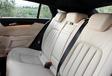 Mercedes CLS Shooting Brake #9