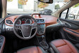 Opel Mokka #5