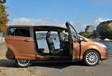 Ford B-Max 1.0 Ecoboost 120 #2