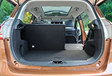 Ford B-Max 1.0 Ecoboost 120 #5