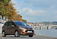 Ford B-Max 1.0 Ecoboost 120 #6