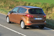 Ford B-Max 1.0 Ecoboost 120 #7