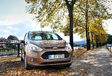 Ford B-Max 1.0 Ecoboost 120 #9