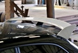 Audi A1 Quattro #2