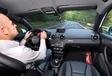 Audi A1 Quattro #6