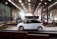 Audi A1 Quattro #7