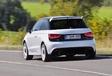 Audi A1 Quattro #8