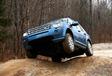 Land Rover Freelander 2.0 Si4 #3