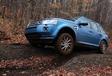 Land Rover Freelander 2.0 Si4 #6