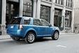 Land Rover Freelander 2.0 Si4 #7
