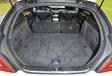 Mercedes CLS Shooting Brake 250 CDI #4