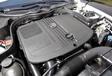 Mercedes CLS Shooting Brake 250 CDI #5