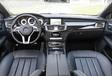 Mercedes CLS Shooting Brake 250 CDI #6
