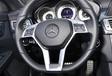 Mercedes CLS Shooting Brake 250 CDI #7