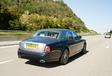 Rolls-Royce Phantom Series II #2