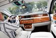 Rolls-Royce Phantom Series II #3