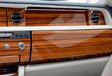 Rolls-Royce Phantom Series II #5