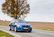 BMW M 135i #1