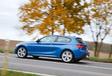 BMW M 135i #2