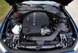 BMW M 135i #6