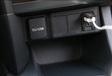 Toyota Auris 1.4 D-4D #7