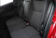 Toyota Auris 1.4 D-4D #8