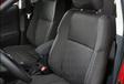 Toyota Auris 1.4 D-4D #9