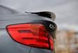 BMW Série 3 GT #10