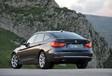 BMW Série 3 GT #2