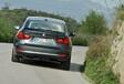 BMW Série 3 GT #3