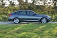 BMW Série 3 GT #5