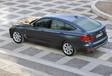 BMW Série 3 GT #6