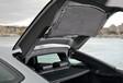 BMW Série 3 GT #7