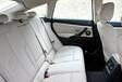 BMW Série 3 GT #9