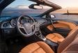 Opel Cascada #5