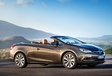 Opel Cascada #9