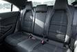 Mercedes CLA 220 CDI #11