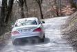Mercedes CLA 220 CDI #5