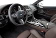 BMW M6 Gran Coupé #9