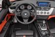 BMW Z4 sDrive 35is #7
