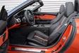 BMW Z4 sDrive 35is #8
